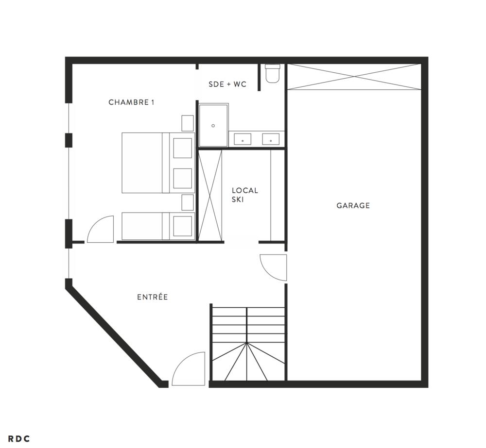 rdc-montanum-bumper-immobilier-chalet-courchevel.png