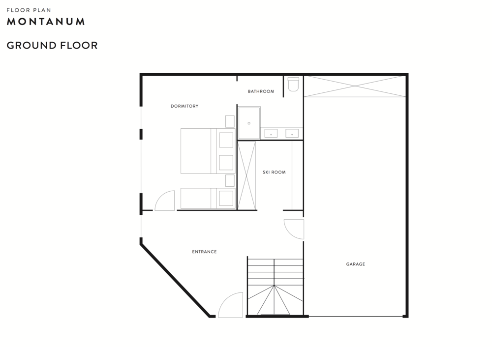 montanum-floor-plan-bumper-real-estate-france-courchevel-2.png