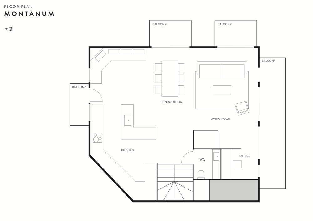 montanum-floor-plan-bumper-real-estate-france-courchevel-4.png