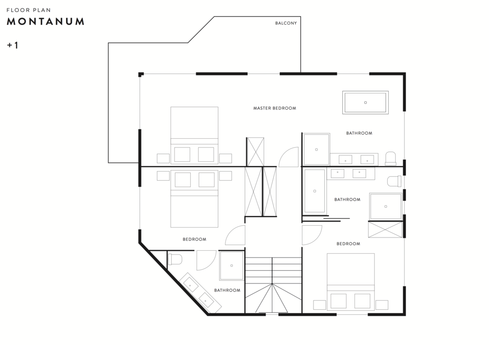 montanum-floor-plan-bumper-real-estate-france-courchevel-3.png