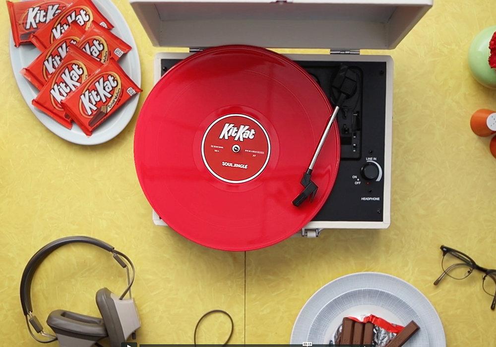 KitKat_2.jpg