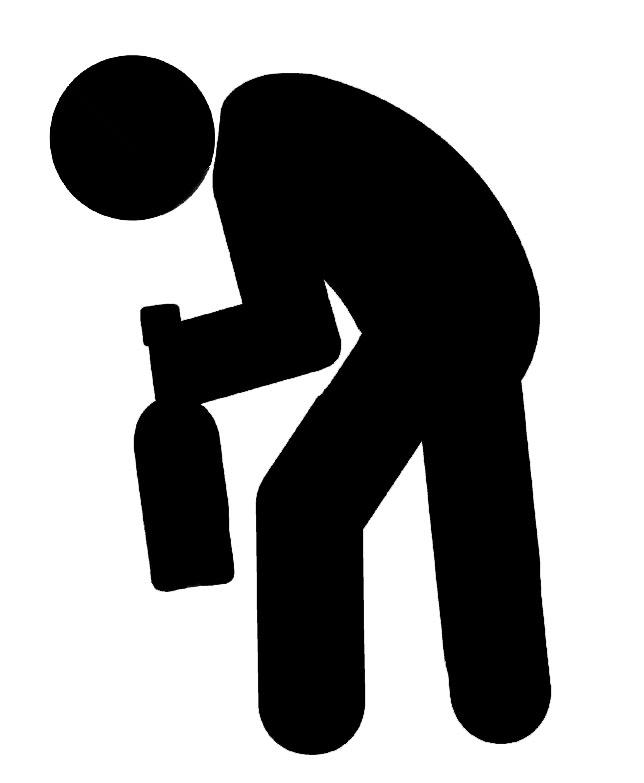 30929924-Drunk-Person-Graphic-Symbol-Vector-Illustration-Stock-Vector-drunk-vomit-man.jpg