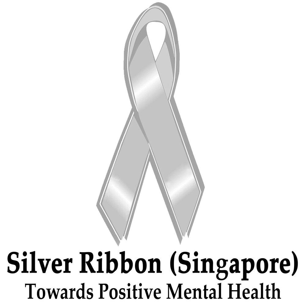 SRS Logo.jpeg