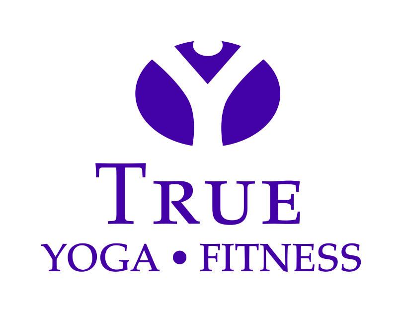 TRUE_Yoga&Fitness.jpg