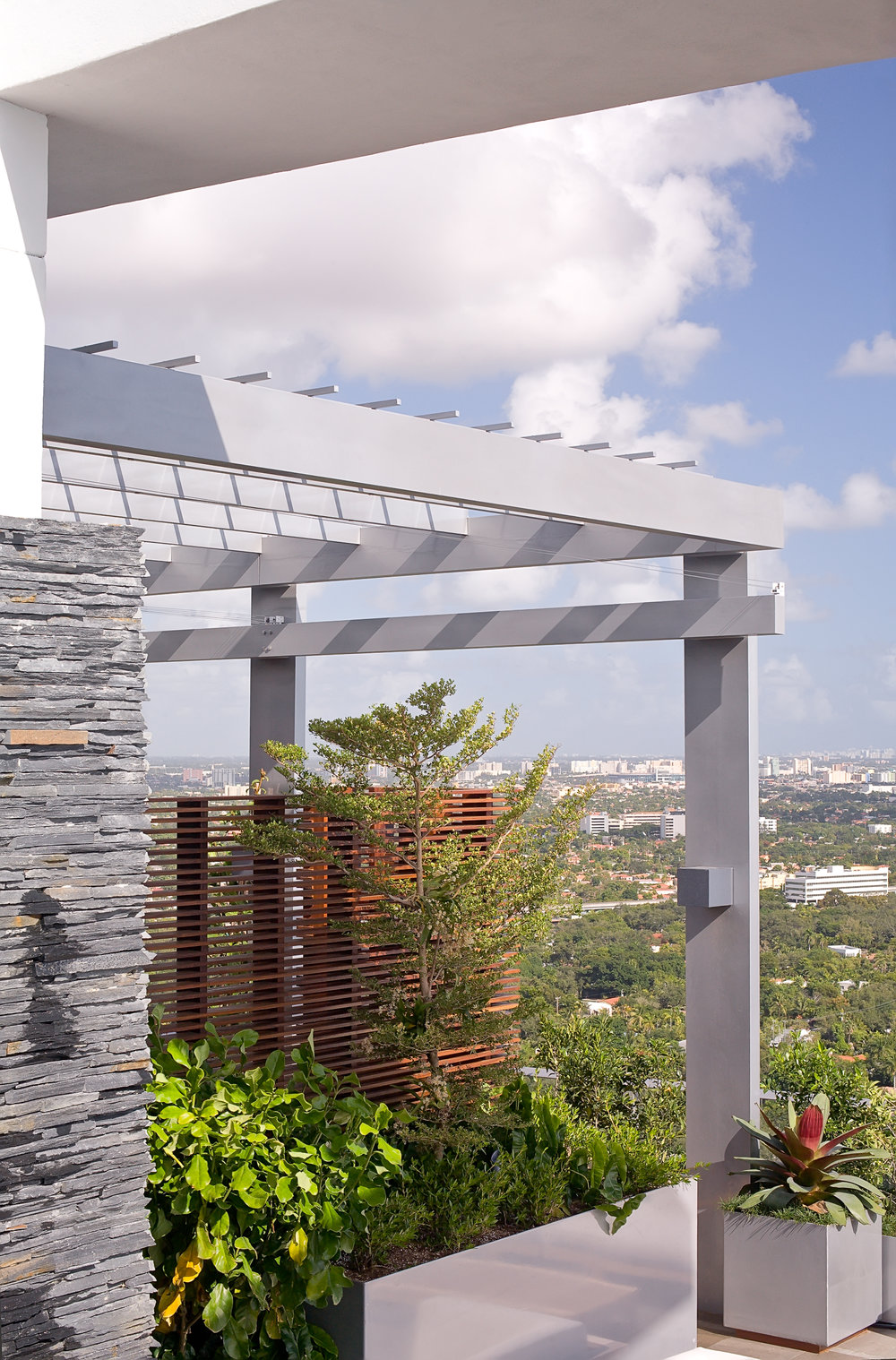 Ella Fontanals-Cisneros Rooftop Garden-6.jpg