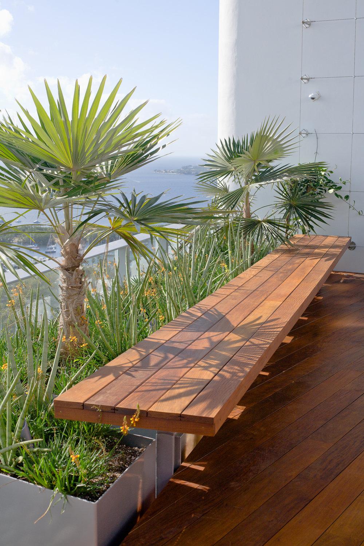Ella Fontanals-Cisneros Rooftop Garden-3.jpg