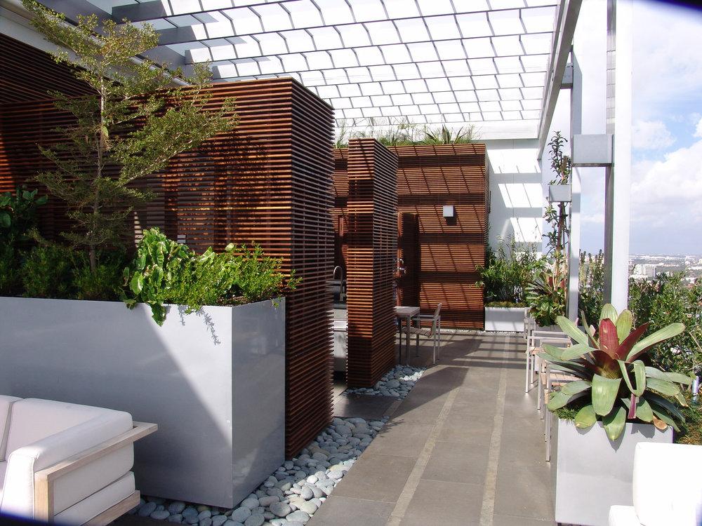 Ella Fontanals-Cisneros Rooftop Garden-7.jpg