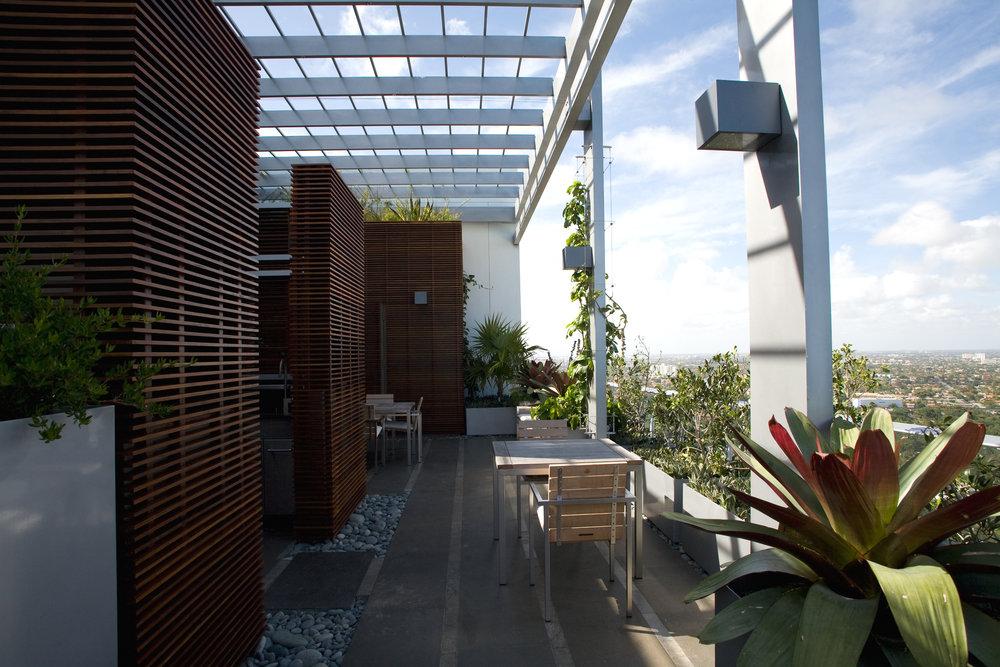 Ella Fontanals-Cisneros Rooftop Garden-10.jpg