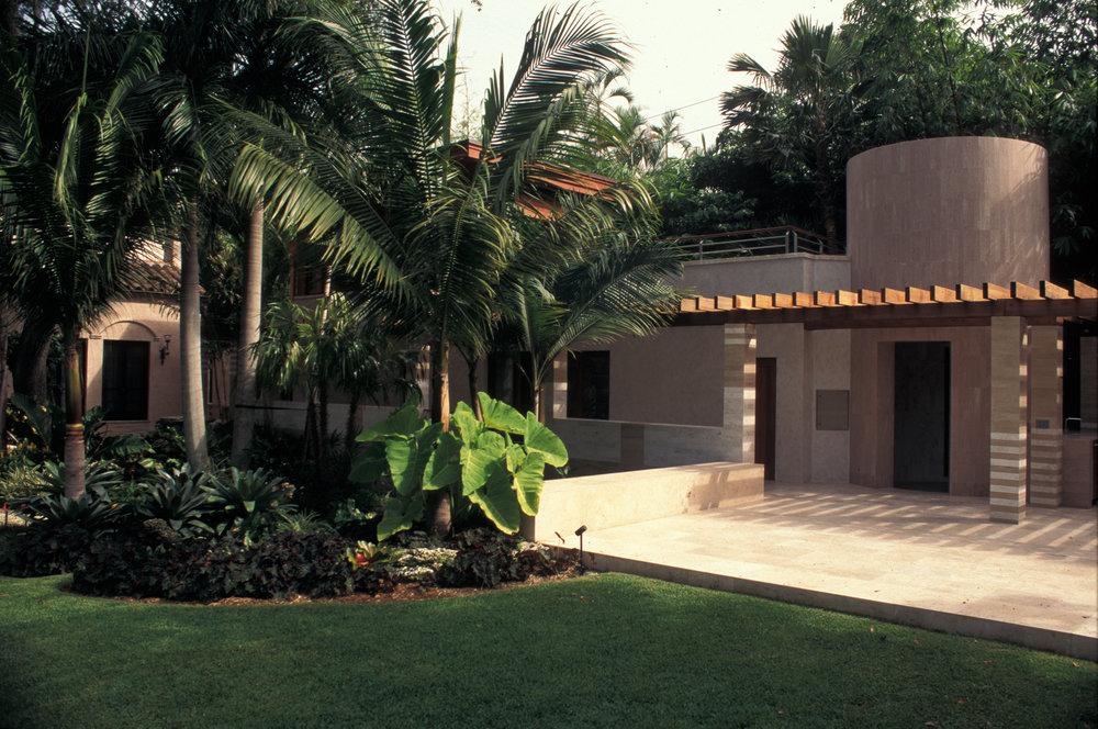 Spanish Tropical_-7.jpg