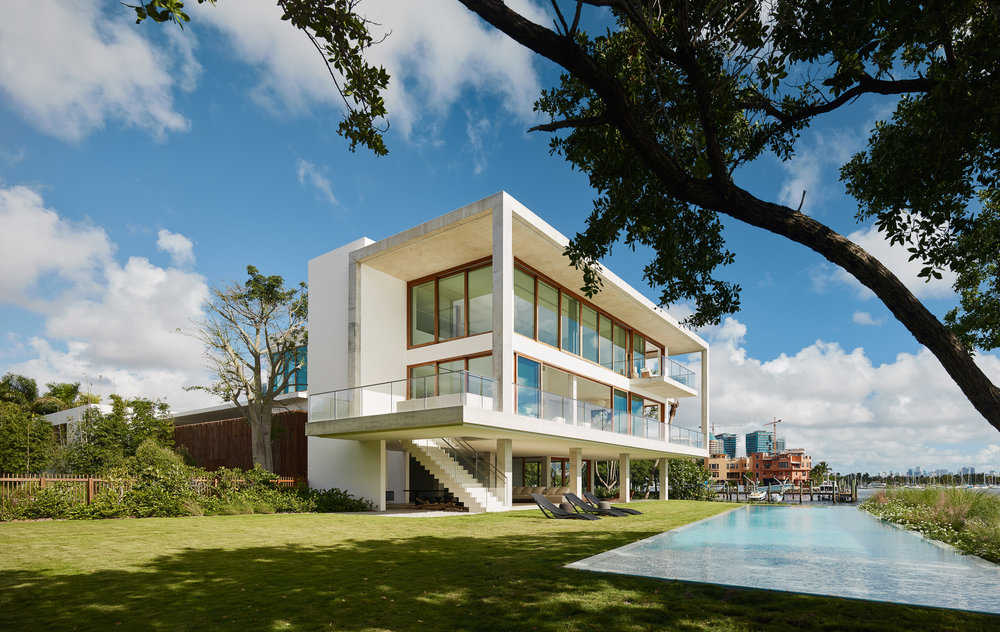 casa bahia -