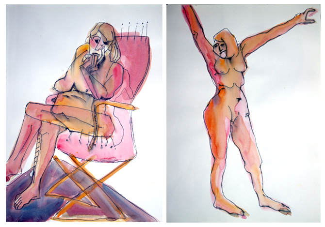 catherine-weld-life-drawing.jpg
