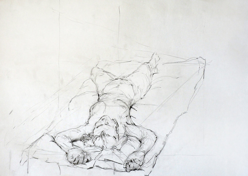 catherine-weld-life-drawing-3