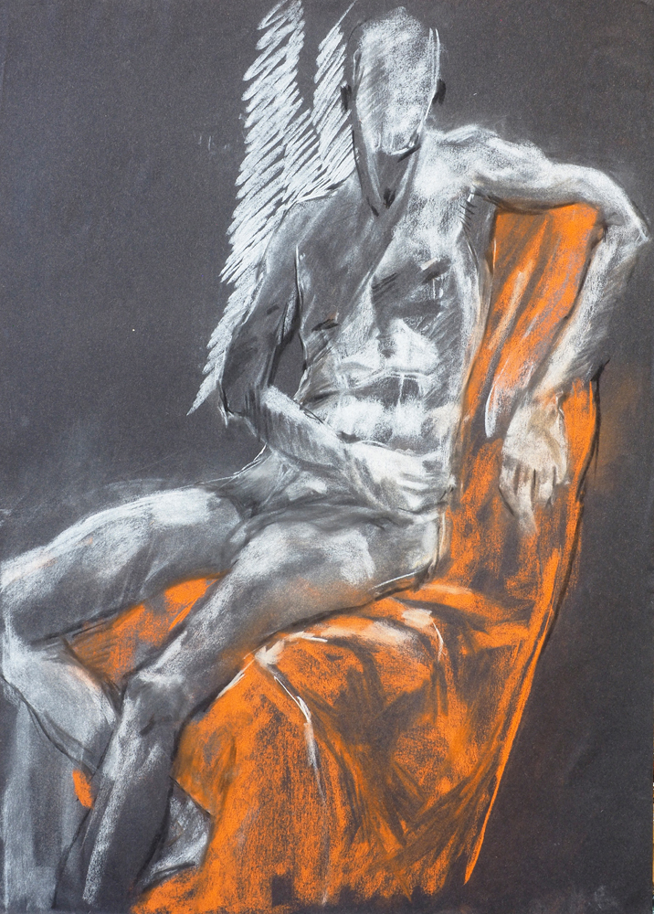 catherine-weld-life-drawing-5