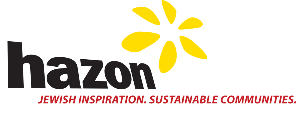 Hazon_Logo_RGB_Transparent.png