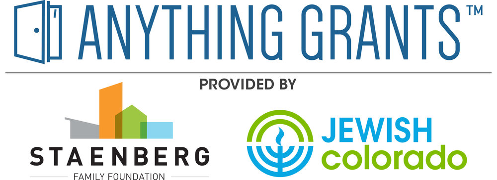 AnythingGrants_FINAL LOGO.jpg