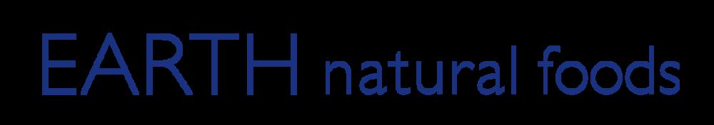 Earth Natural Foods Kentish Town