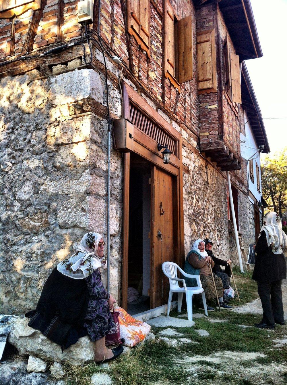 yörük_köyü_2013-10-15 17.18.20.jpg