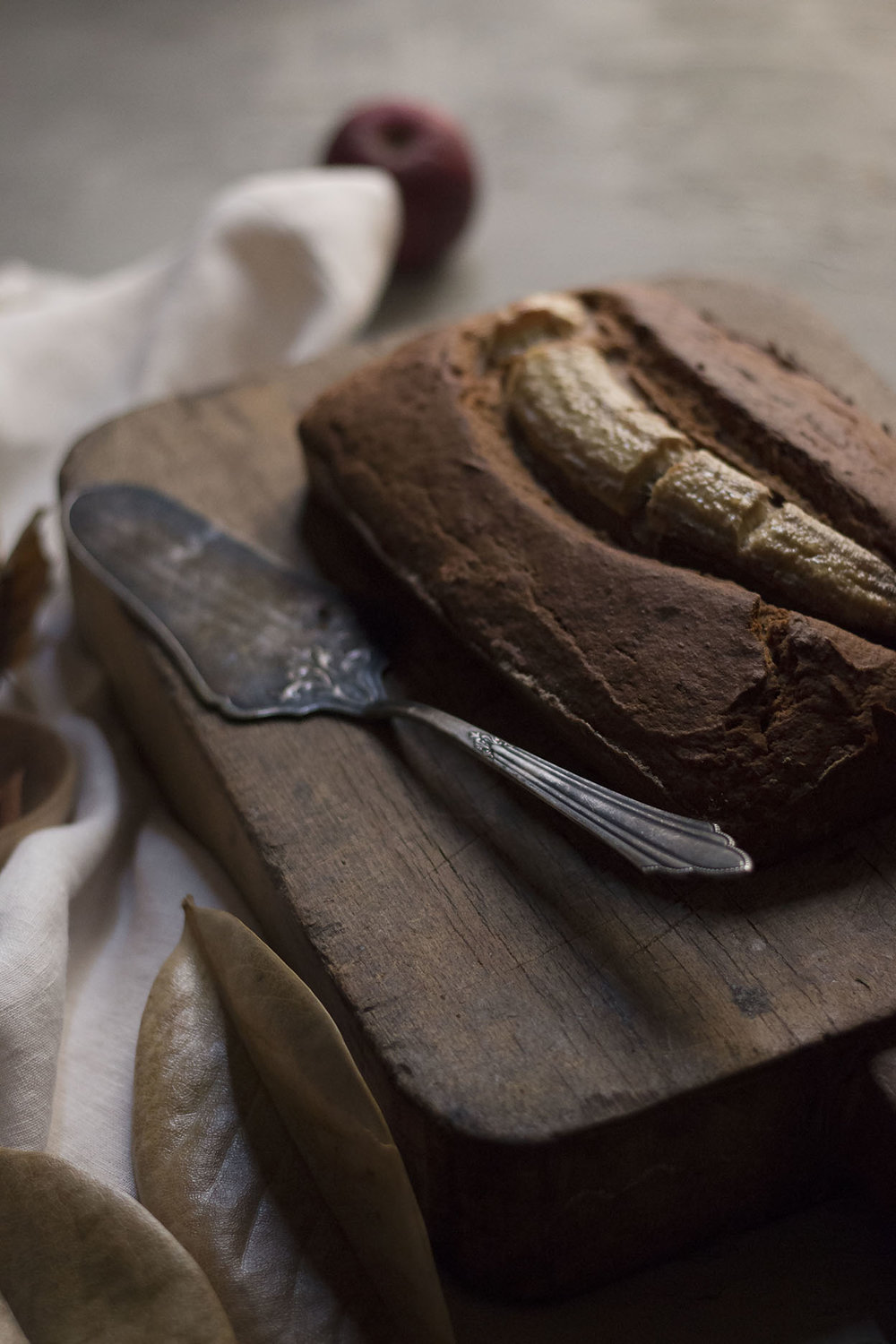 BANANA_BREAD-WEB_3770.jpg