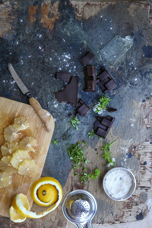 chocolate_galette-7.jpg