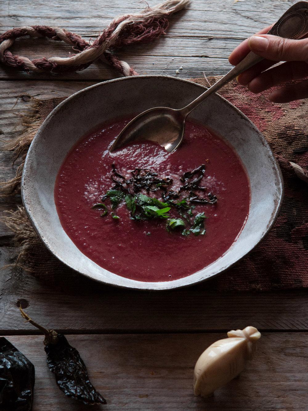 butternutsquash_soup-4.jpg