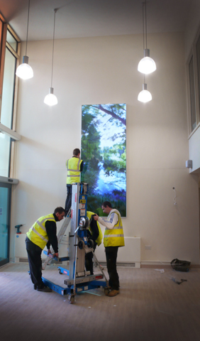 art-for-healthcare-hospice-installation.jpg