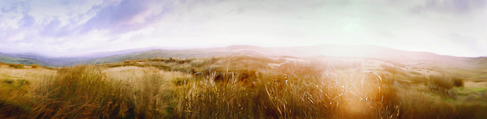 uk-panoramic-landscape-photography-oxenhope-moor