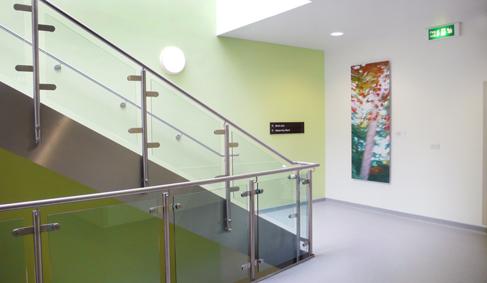 art-for-hospitals-westonbirt-arboretum