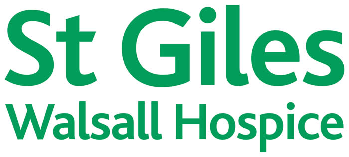 walsall-st-giles-hospice