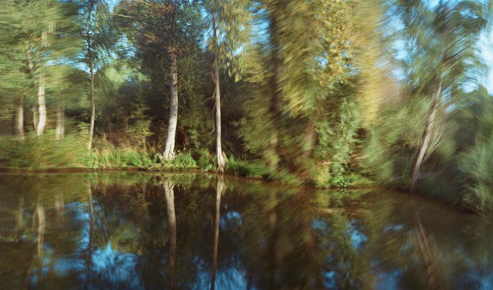 Romney Island