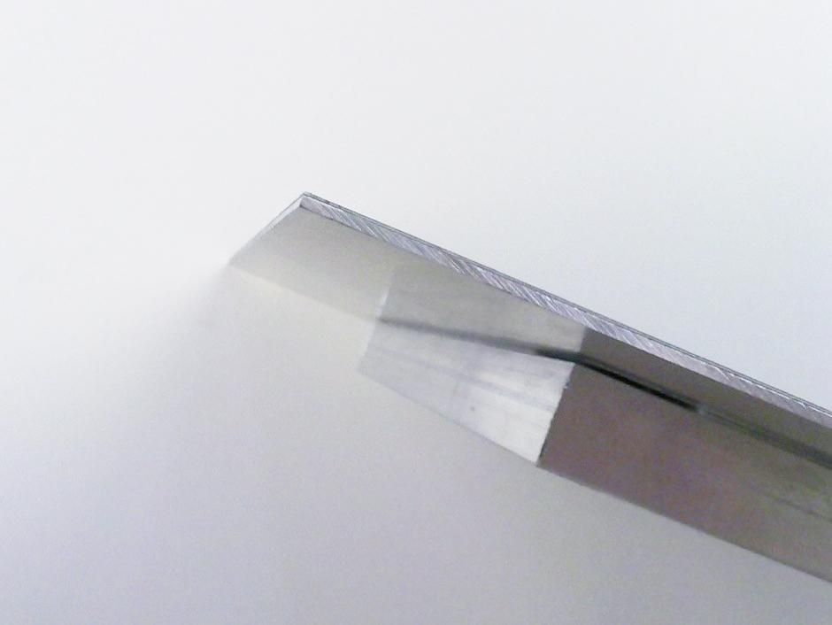 aluminium-mounting-example.jpg