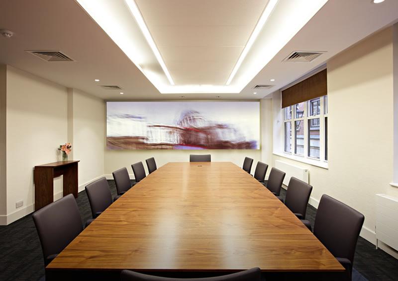 office-interior-wall3.jpg