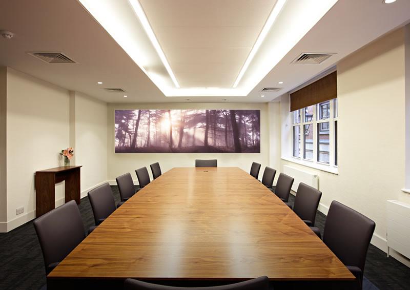 office-interior-wall5.jpg