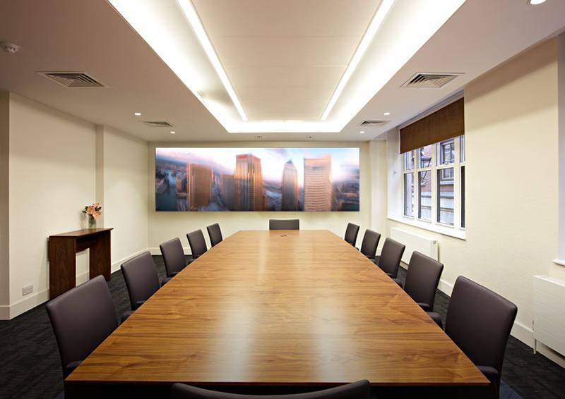 office-interior-wall4.jpg