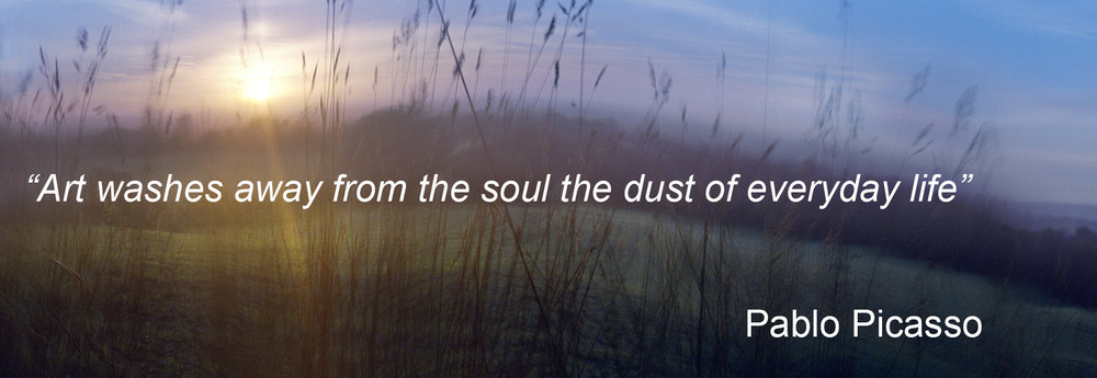 art+soul.jpg