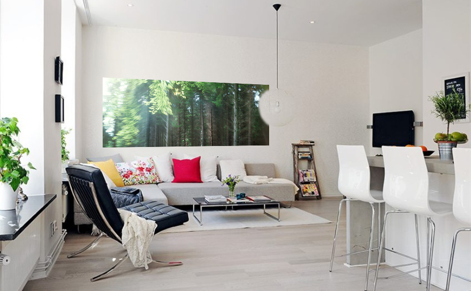 white-apartment-2.jpg