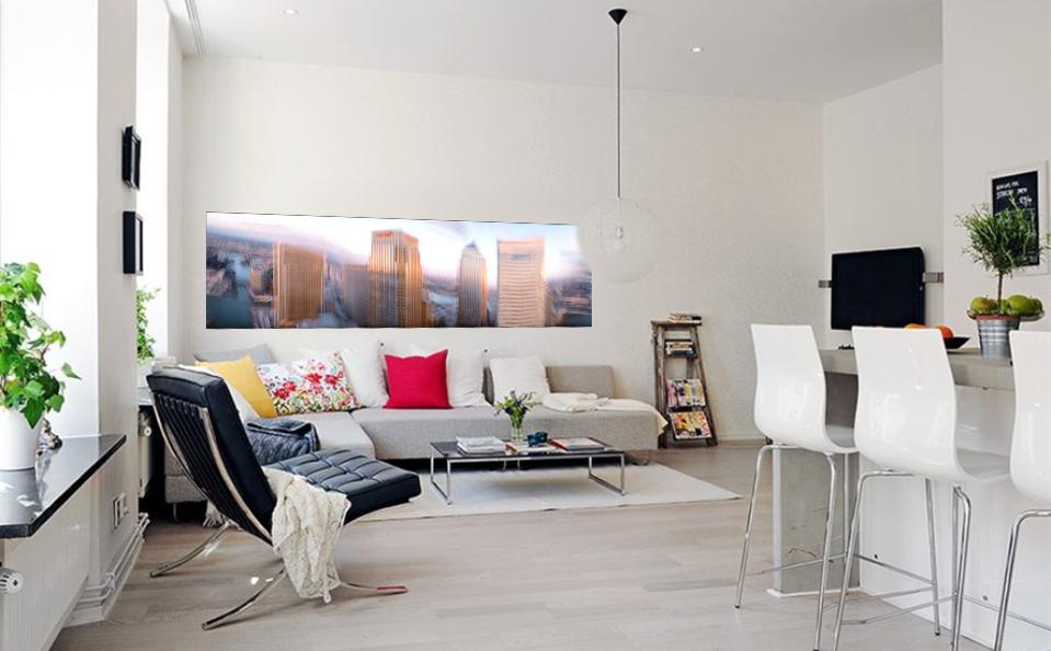 white-apartment-3.jpg