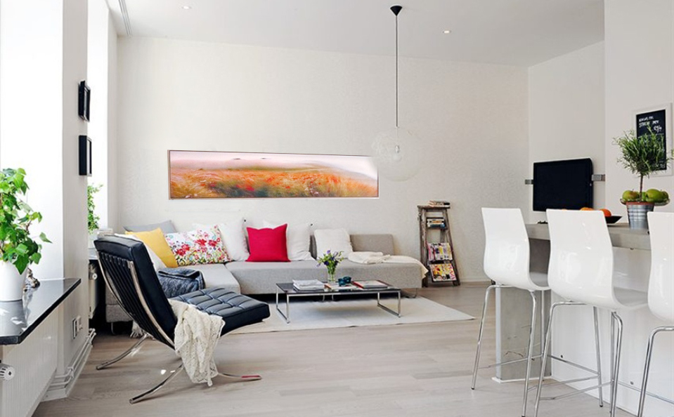 white-apartment-1.jpg