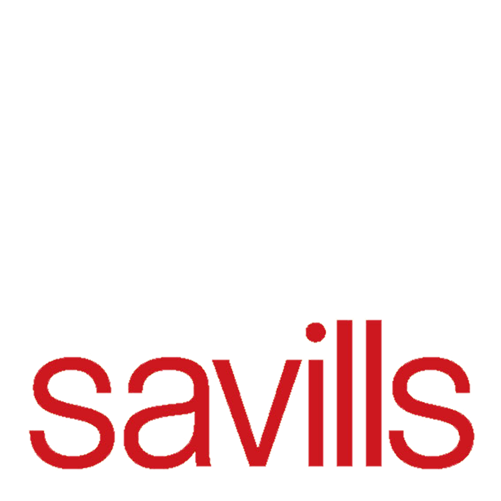 savills-logo.png