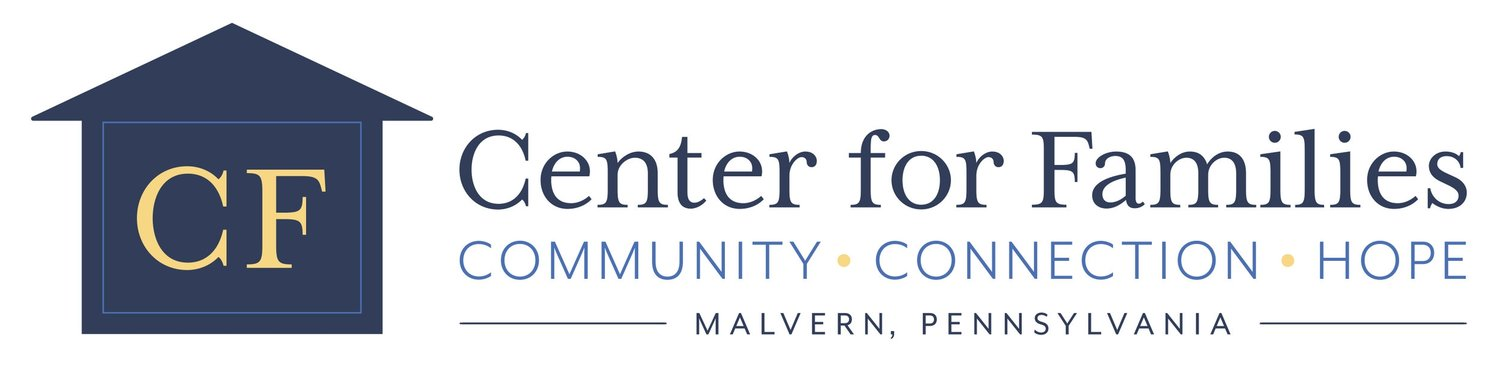 Center for Families - Malvern