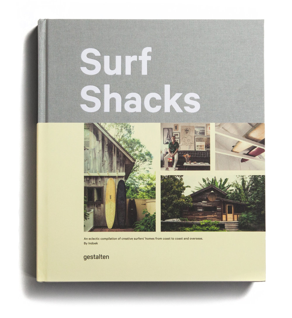 SurfShacks_Cover.jpg