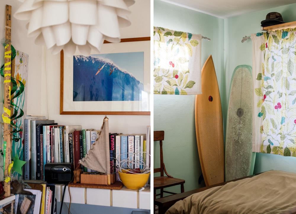 surfshack-006.jpg