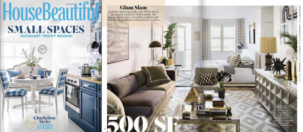 HouseBeautiful_June2018_spread.jpg