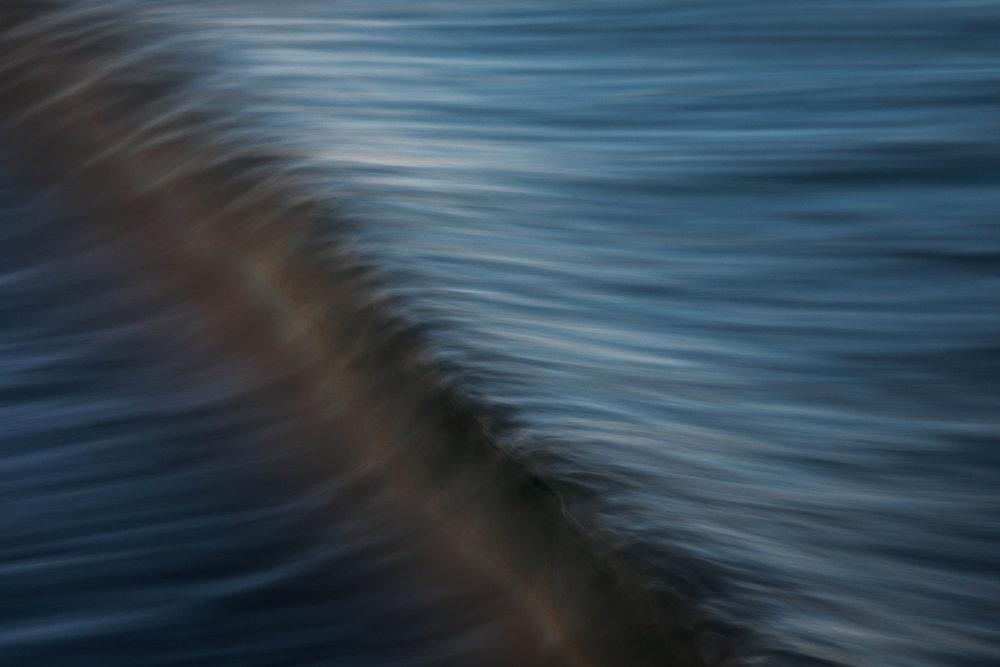 Ocean Fold