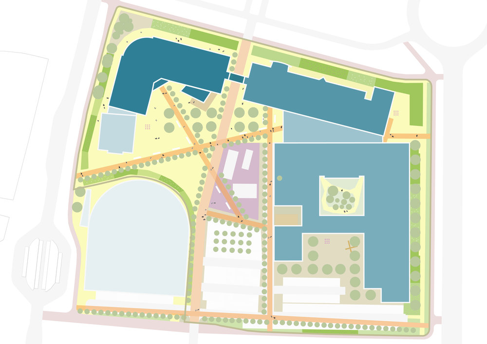171108 Campus Plan Diagram-01.jpg