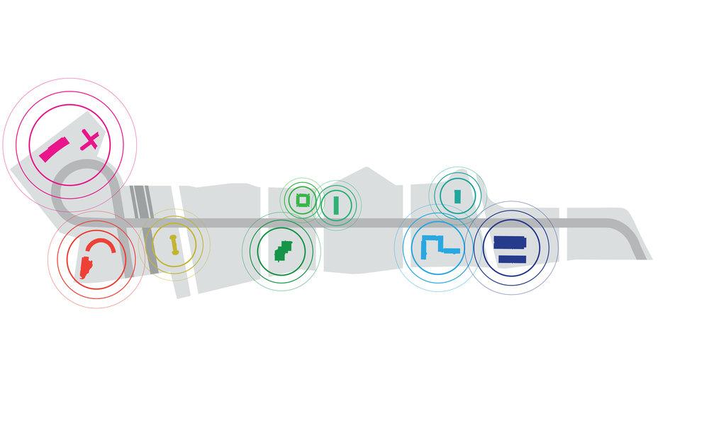 07 Principles 2D.jpg