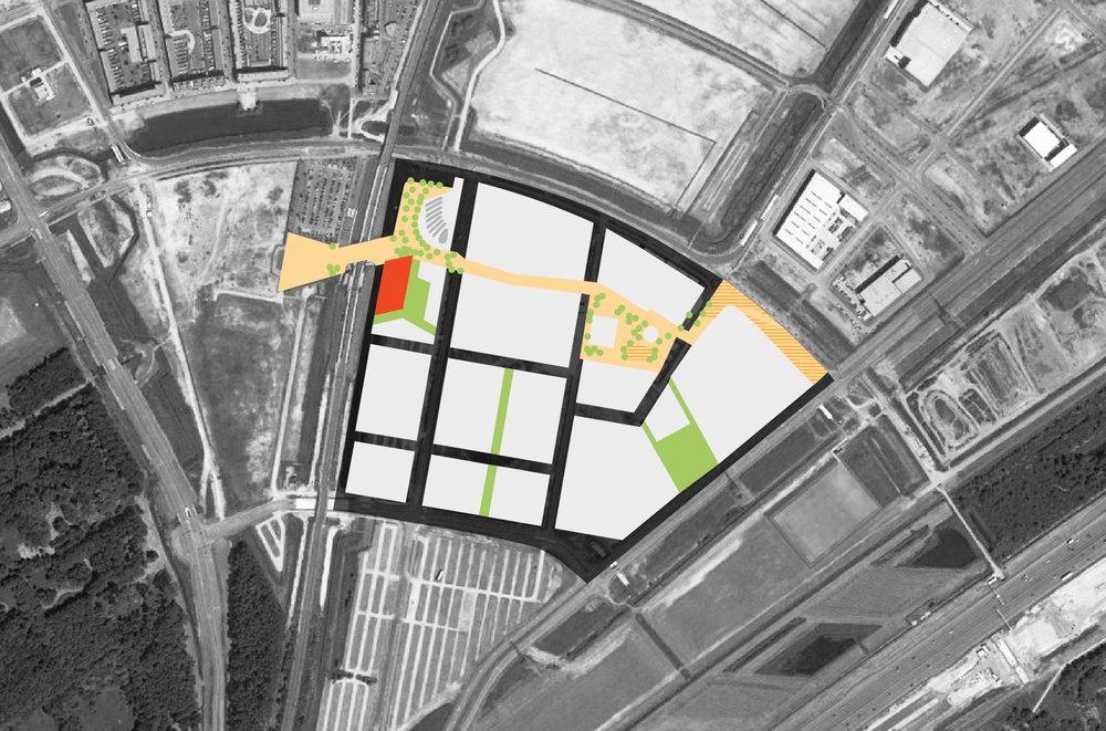 190115 Site Plan_aerial.jpg