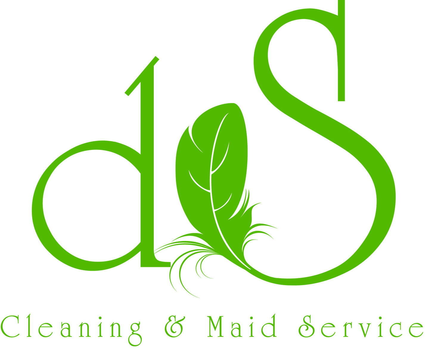 DS Cleaning & Maid Service
