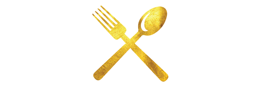 amanda-scarcella-diet-rebel-wide.png