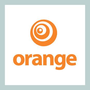 signify-client-orange.jpg