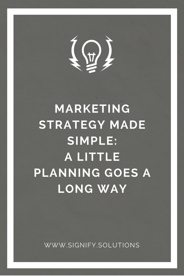 planning-strategy-marketing-pinterest